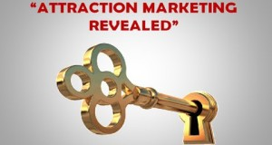 Attraction-Marketing-Revealed-The-Pain-Free-Way-To-Build-A-Business