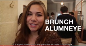 Brunch-du-Rseau-AlumnEye-Networking-Finance-MA-Trading-HD