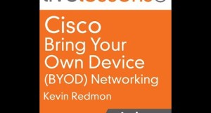 Cisco-Bring-Your-Own-Device-Networking-EPS-Endpoint-Protection-Services