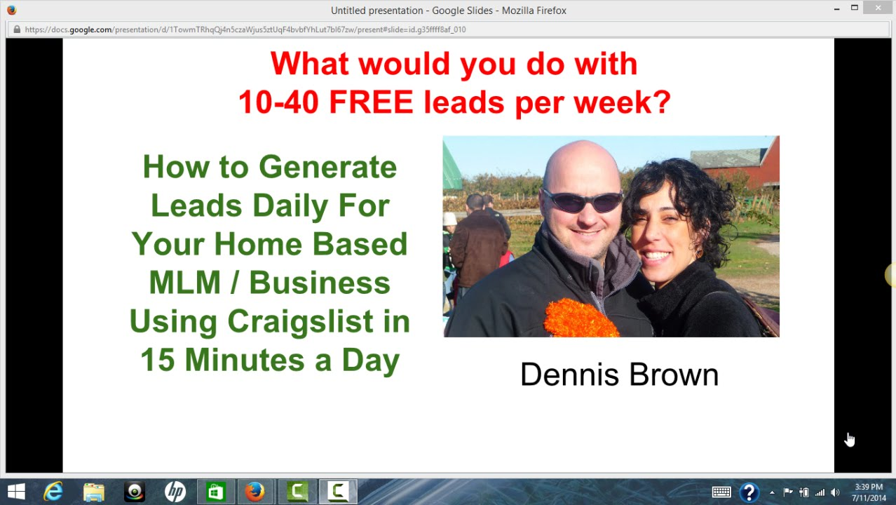 How-To-Use-Craiglist-For-Network-Marketing-MLM
