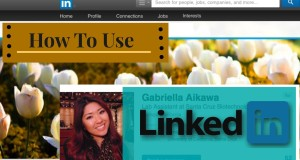 How-To-Use-Linkedin-Profile-Tips-and-Networking